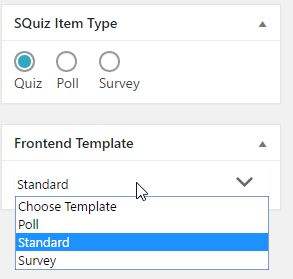 2016-08-17 09_53_46-Edit SQuiz Item Type and Template