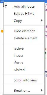 dev-tools-states